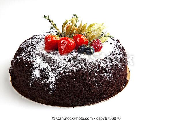 cake - csp76756870