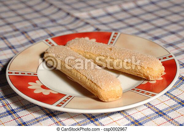 cake sticks - csp0002967