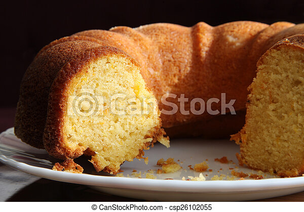 Cake - csp26102055