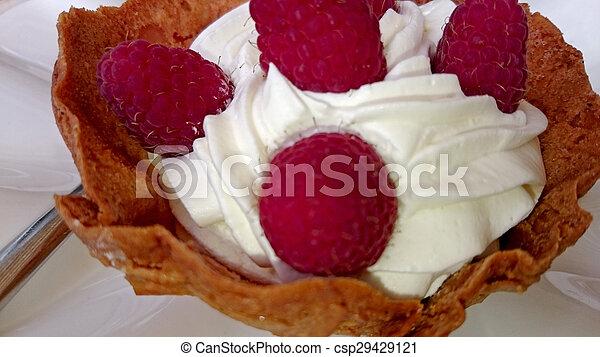 cake - csp29429121