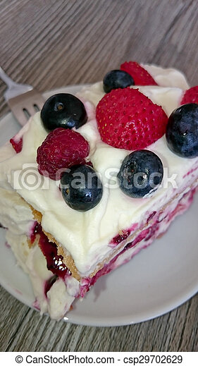cake - csp29702629