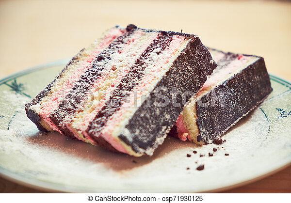 Cake - csp71930125