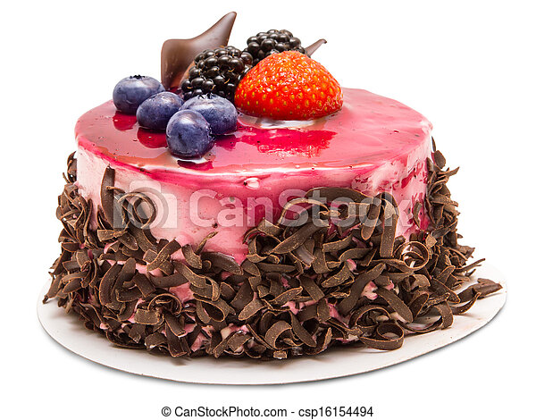 cake - csp16154494