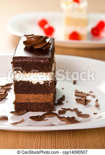 Cake - csp14090507