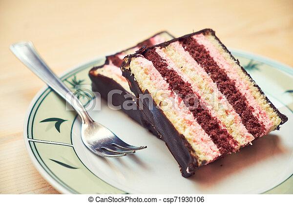 Cake - csp71930106