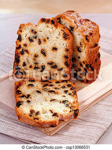 Cake - csp13066531