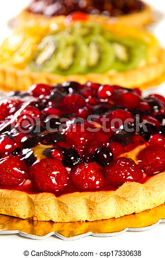 Cake - csp17330638