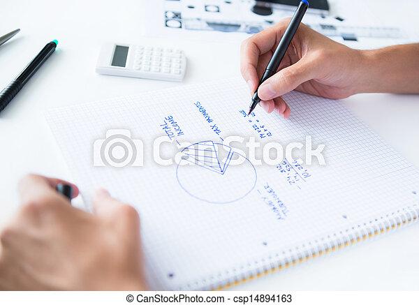 Calcul personne budget maison bureau calculer s ance for Calcul budget maison