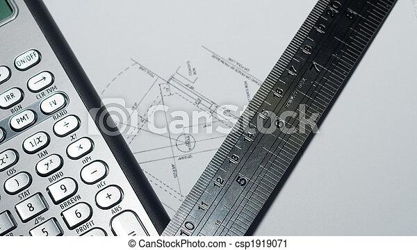 Calculadora financiera avanzada - csp1919071