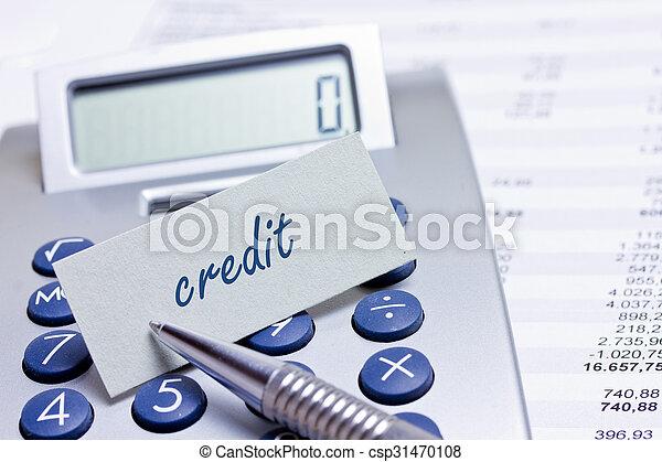 calculator - csp31470108