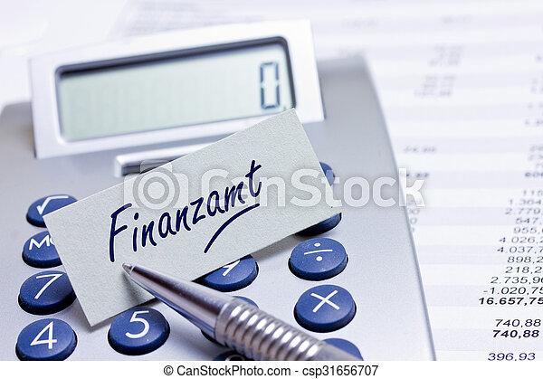 calculator - csp31656707