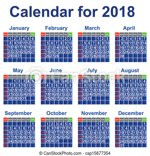 Calendar For  Year Calendar Event Personal Organizer