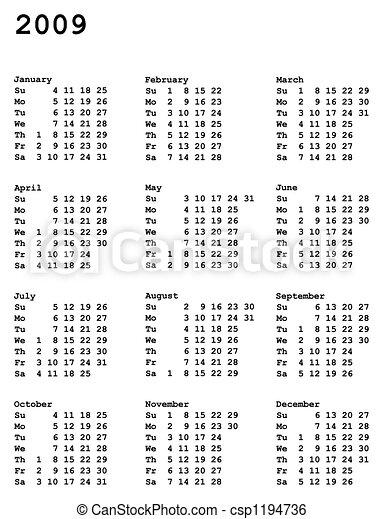 2009 as naptár July calendar 2009 Stock Illustrations. 67 July calendar 2009 clip  2009 as naptár