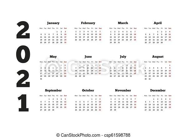 Usm Academic Calendar 2022.Lunar Calendar Usm 2021 Calendar
