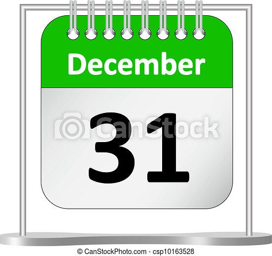 december 31 vector clipart eps images 155 december 31 clip art rh canstockphoto com december clip art borders december clip art for kids