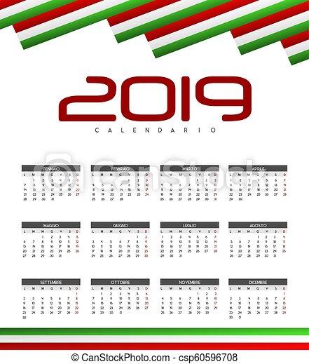 Calendario Vector.Calendario Vector Clipart Illustrations 256 Calendario Clip Art