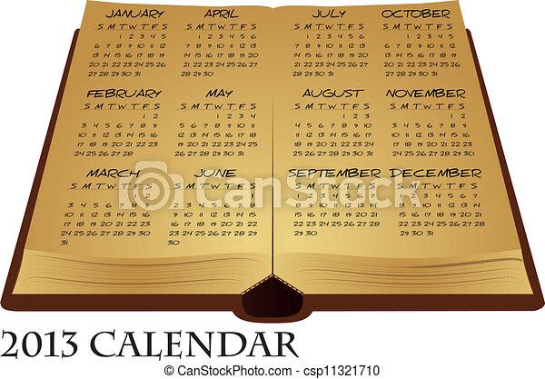 Calendario Antico.Calendario Antico Libro