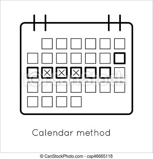991c4438c Calendario