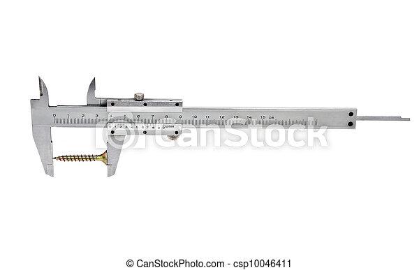 caliper - csp10046411