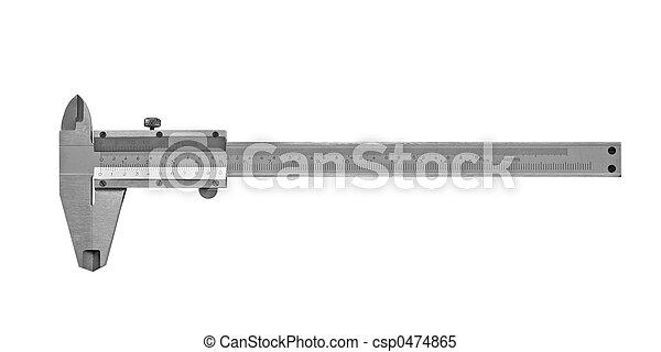 Caliper - csp0474865