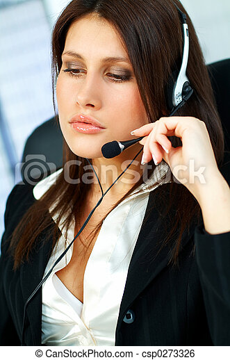 Call Center Agent - csp0273326