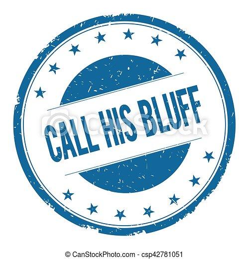 Bluff Clip Art