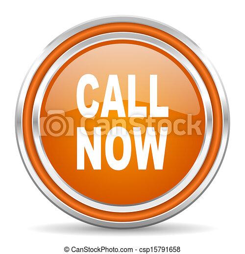 call now - csp15791658