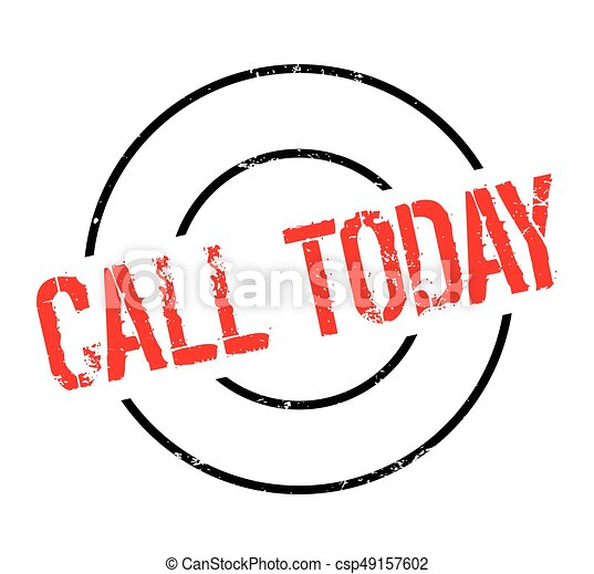 call today rubber stamp grunge design with dust scratches rh canstockphoto co uk stamp vector free stamp vector free download