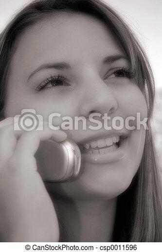 Caller 3 - csp0011596
