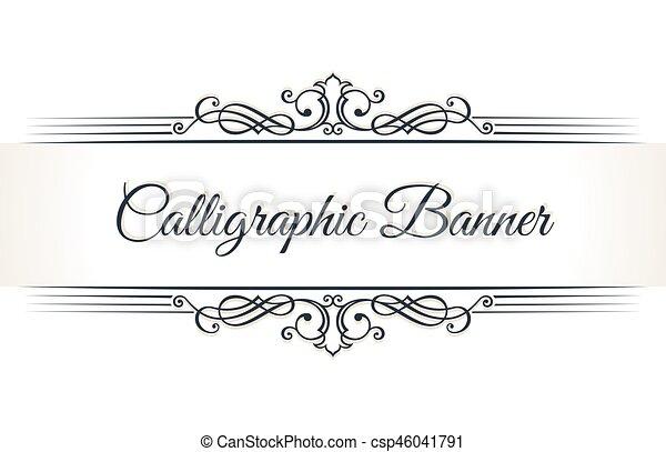 Calligraphic restaurant menu vintage ornament vector book template calligraphic restaurant menu vintage ornament vector book template retro greeting card border m4hsunfo