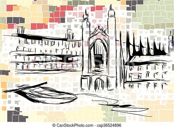 cambridge university - csp36524896