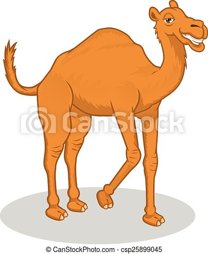 camel cartoon this image is a camel in cartoon eps vector rh canstockphoto ca free camel clipart black and white camel clipart images