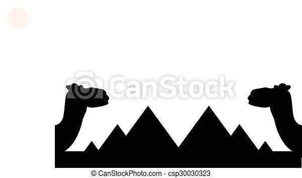 camel - csp30030323