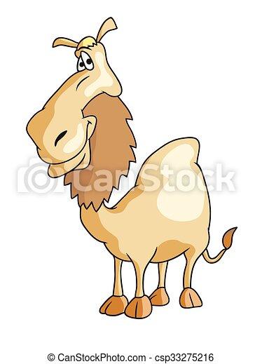 camel - csp33275216