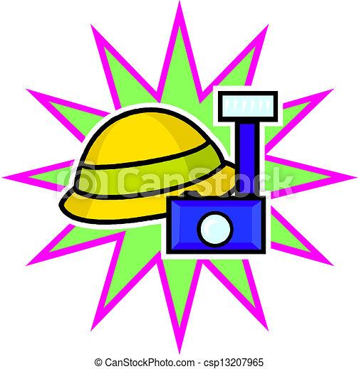 Camera - csp13207965