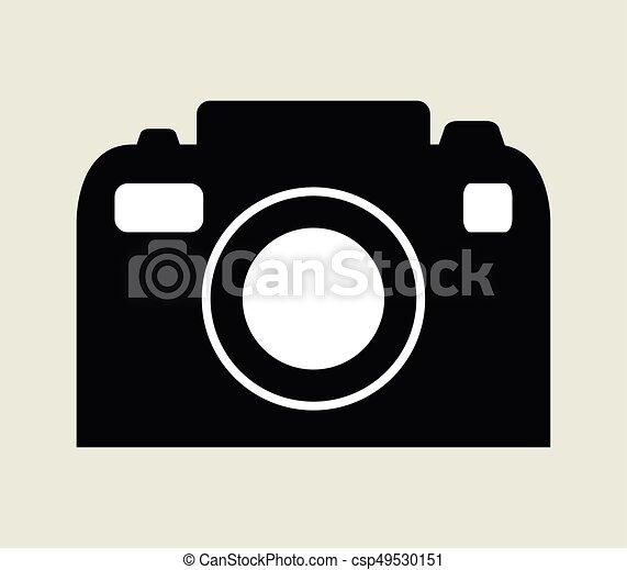 camera - csp49530151