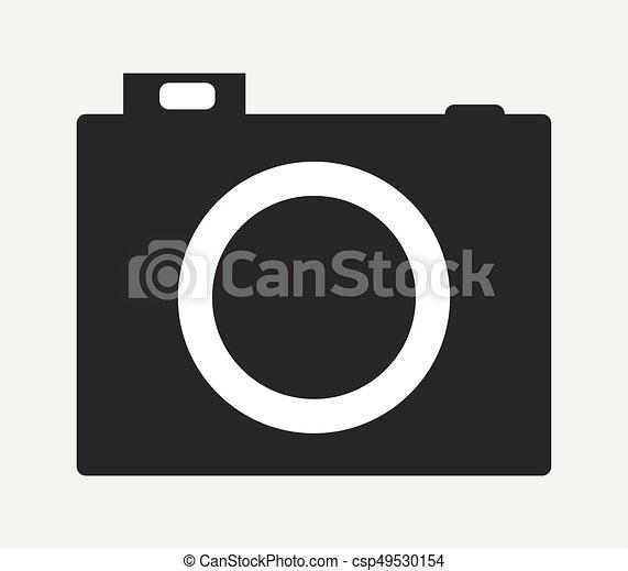 camera - csp49530154