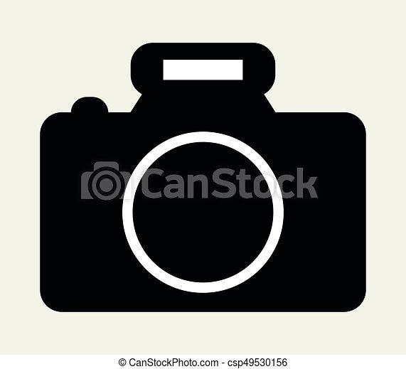 camera - csp49530156
