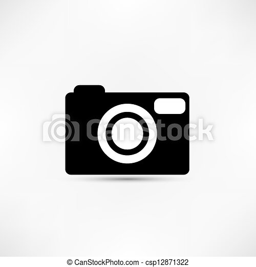 camera design - csp12871322