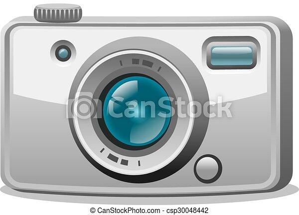 camera - csp30048442