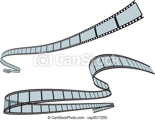 Camera film strip background clipart vector search illustration camera film strip background vector voltagebd Image collections