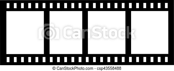 camera roll film digital video camera clipart digital camera clip art free