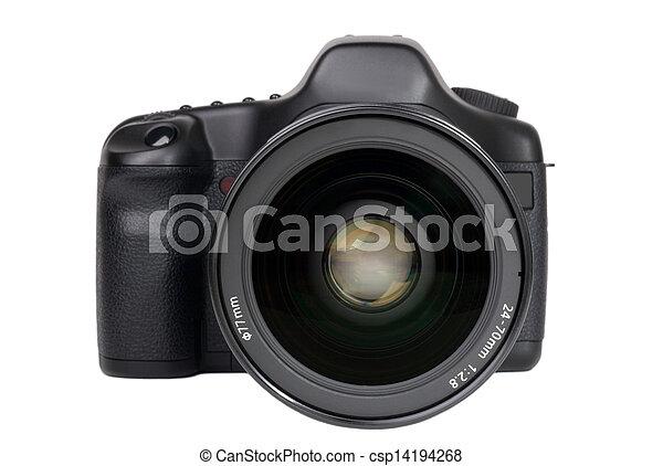 camera - csp14194268