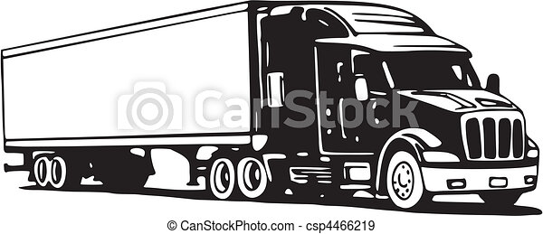 camion - csp4466219