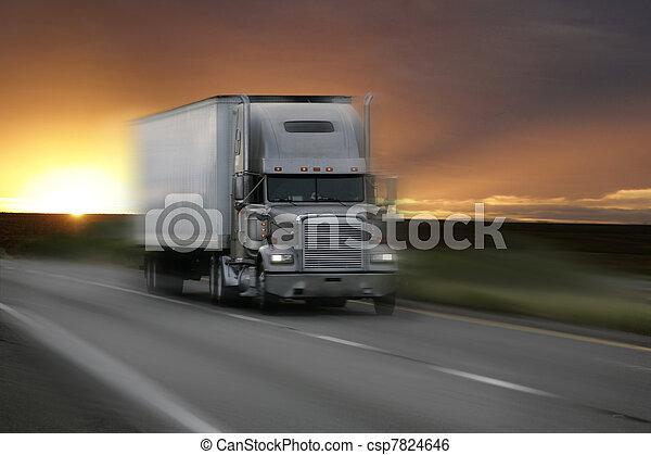 camion - csp7824646