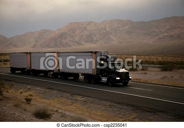 camion - csp2235041