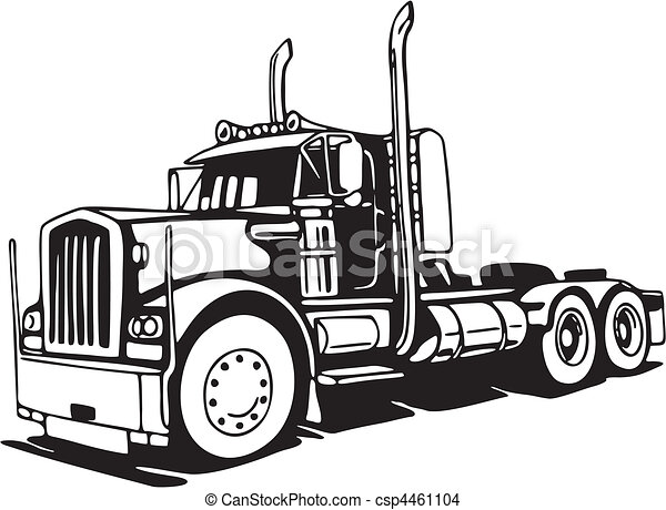 camion - csp4461104