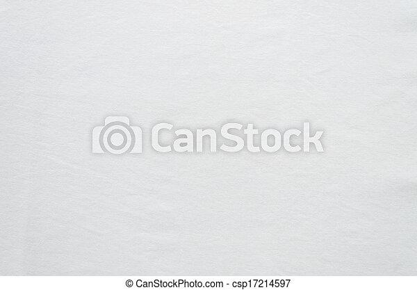 camisa, algodão - csp17214597