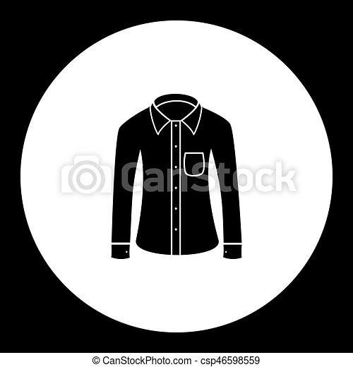 camisa 53fea974cd8be