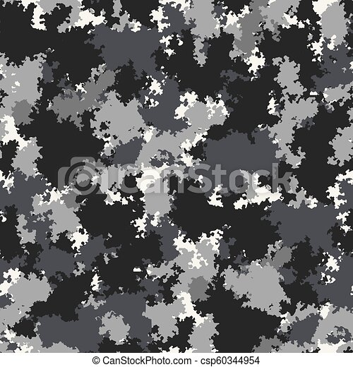 23,984 Camouflage Illustrations, Royalty-Free Vector Graphics & Clip Art -  iStock